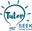 Sign in to TutorSeek